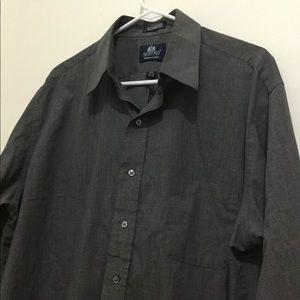 Stafford Shirts - STAFFORD WRINKLE FREE Men's Shirts ❤️